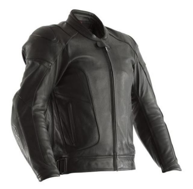 RST GT Jacket