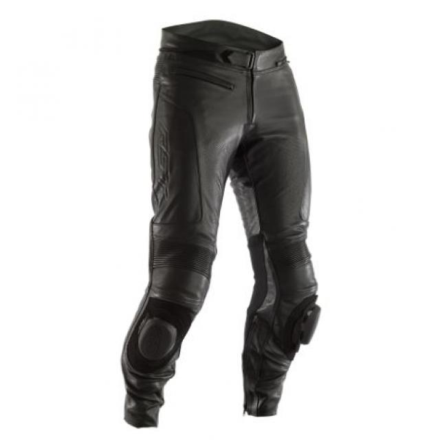 RST GT Jeans Leather.