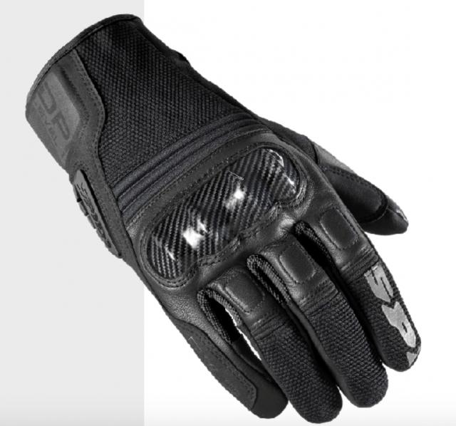 Spidi TX-2 Glove