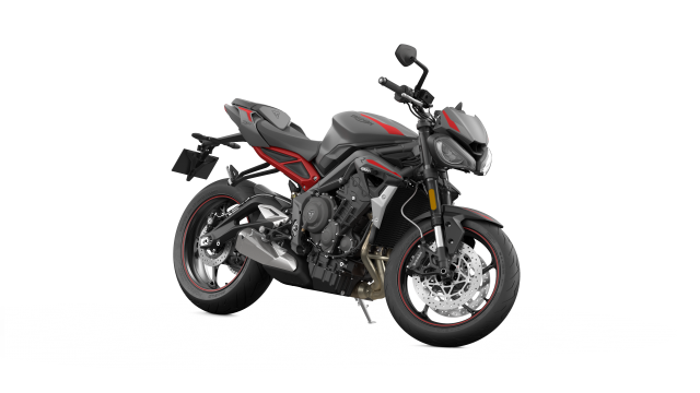 COVID-19 questions answered by Triumph
