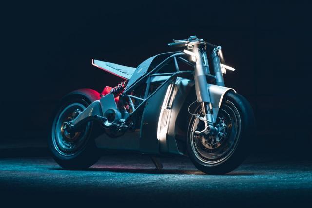 Untitled-Motorcyles-Zero-XP