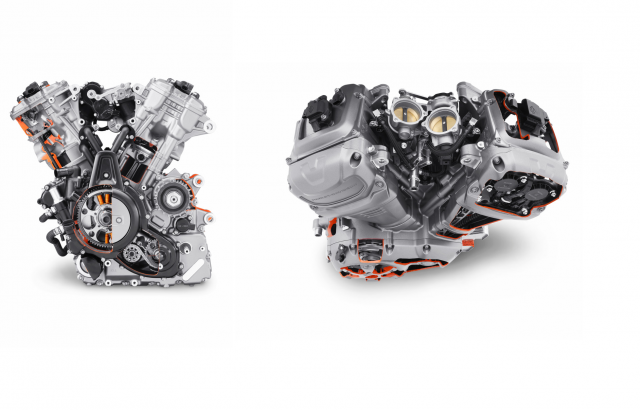 Harley Revolution Max 1250 engine.png