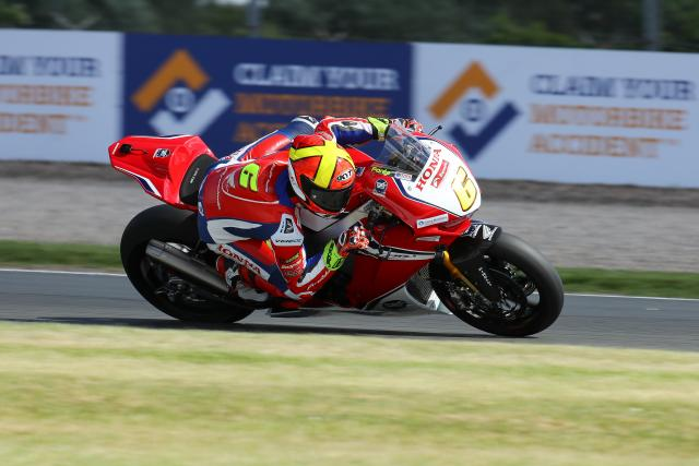 Xavi Fores - Honda Racing.jpg