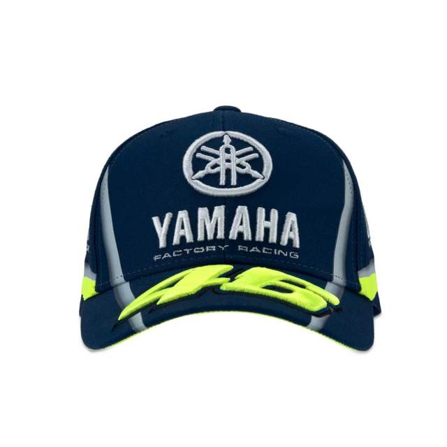 Yamaha black friday