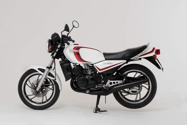 Yamaha-RD250LC-1980