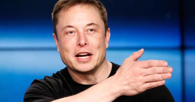 Tesla boss says no to electric bikes