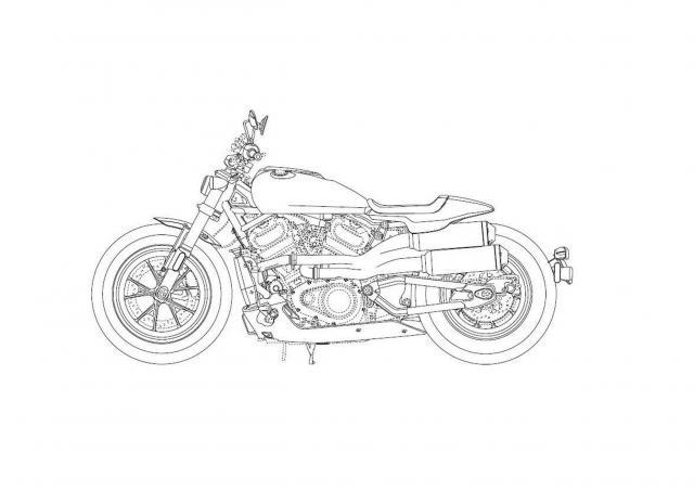harley-davidson-custom-125