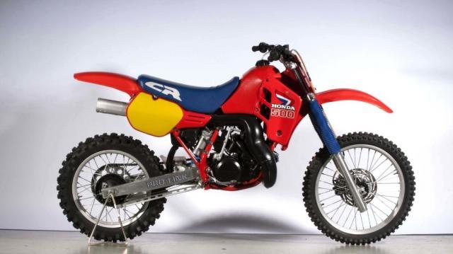 honda-cr500 1984