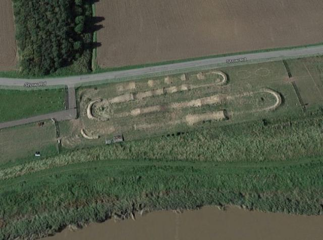 Motocross land [credit Google]
