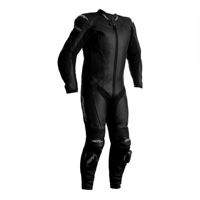 rst-r-sport-one-piece-suit-black-front