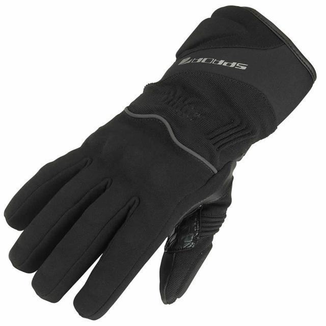 spada Junction gloves
