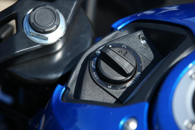First ride: Suzuki GSX-R125 and GSX-S125 review