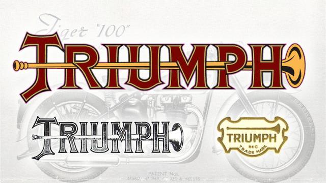 triumph-banner