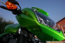 Buyer Guide: Kawasaki Z750