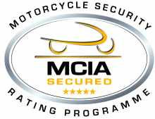 MCIA and MET look to engage with London riders tomorrow