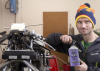 Guy Martin releases motorcycle cleaning product