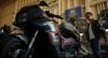 Top gun Kawasaki GPz900R Ninja H2