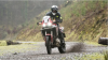 Honda CRF1100L Africa Twin Adventure Sports Review