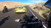 Corvette Riders