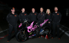 James Ellison - OMG Racing