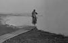Fred Osborne Parachute Jump 1926