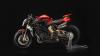 MV Agusta Brutale 1000 Series Oro