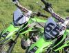 Jonathan Rea dirtbikes stolen