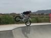 Josh Hill E bike