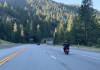 LiveWire Harley-Davidson Tour