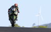 Portimão MotoGP