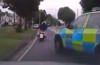 MET Police publish compilation of moped crime 'tackle tactics'