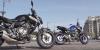 Best commuter motorcycles 2019