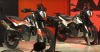 2019 KTM 790 Adventure and R