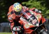 Josh Brookes - Be Wiser Ducati Panigale V4 R