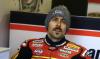 Eugene Lavery - Go Eleven Ducati
