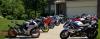 650ib superbike collection