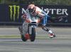 Moto 2 crash sav