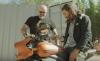 Jason Momoa Harley-Davidson LiveWire