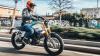 Fantic and Yamaha Acquire Motori Minarelli