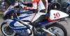 Suzuki RGV500 Replica