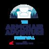 The Armchair Adventure Festival kicks off today