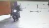 moped thugs