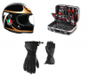 The ultimate motorcycle kit and clothing Christmas gift guide