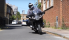 London BMW R 1250 RT