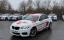 Cadwell Park BMW course cars stolen