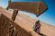 Ricky Brabec - Honda, Dakar Rally