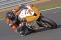 Dean Hipwell - CDH Racing Kawasaki [credit: Roy Cross]