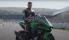 Jonathan Rea Kawasaki ZX10R Ninja 2021 Review