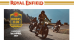 Royal Enfield Riders Club of Europe