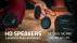 Sena HD Speaker 2021